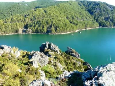 Curavacas, Espigüete -Montaña Palentina; excursiones montaña; viaje exclusivo;rutas en bici madri